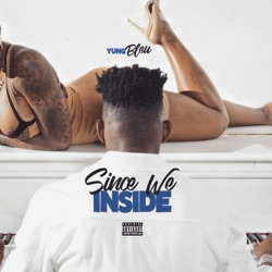 Since We Inside - EP album reviews, download