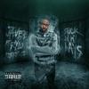 Stuck in My Ways (feat. Rylo Rodriguez) - Single album lyrics, reviews, download