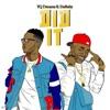 Did It (feat. DaBaby) - Single album lyrics, reviews, download