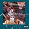 Jerry Stackhouse (feat. Babyface Ray) - Single album lyrics, reviews, download