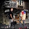 Trap Mansion (feat. Sauce Walka) - Single album lyrics, reviews, download