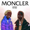 Moncler (feat. Young Thug) - Single album lyrics, reviews, download