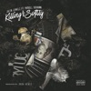Killlin Them Softly (feat. Payroll Giovanni) - Single album lyrics, reviews, download