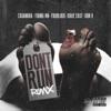 Don't Run (Remix) [feat. Young M.A, Fabolous, Dave East & Don Q] - Single album lyrics, reviews, download