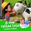 A Cow Called Lola - Single album lyrics, reviews, download