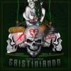 Cristiniando - Single album lyrics, reviews, download