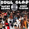 Ready to Freak (Disco Mix) [feat. Kathy Brown] - Single album lyrics, reviews, download