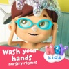 Wash Your Hands (Song for Kids) - Single album lyrics, reviews, download