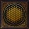 Sempiternal (Deluxe Edition) album reviews