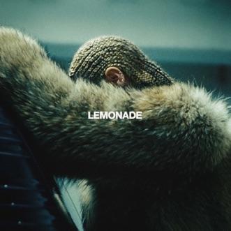 Lemonade by Beyoncé album reviews, ratings, credits