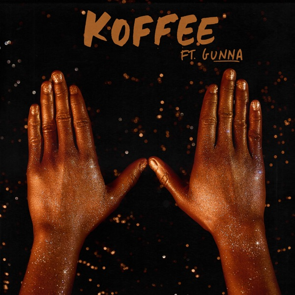 W (feat. Gunna) - Single by Koffee album reviews, ratings, credits