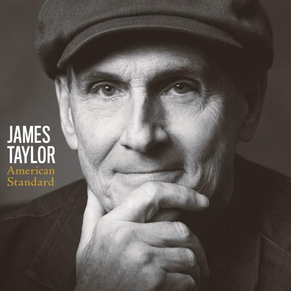 American Standard by James Taylor album reviews, ratings, credits