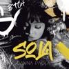 Sola - Single album lyrics, reviews, download