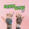 Pinky Ring - Single album lyrics, reviews, download