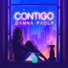 Contigo - Single album lyrics, reviews, download