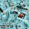 Dime Si Te Acuerdas - Single album lyrics, reviews, download