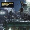 Legion of Boom by The Crystal Method album lyrics