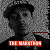 The Marathon album lyrics, reviews, download