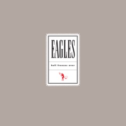 Hell Freezes Over (Remaster 2018) by Eagles album reviews, download