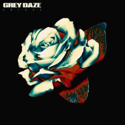 Amends by Grey Daze album songs, credits