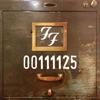 00111125 (Live in London 2011) - EP album lyrics, reviews, download