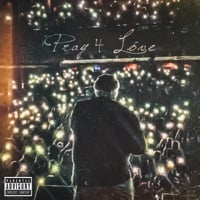 Pray 4 Love by Rod Wave album overview, reviews and download