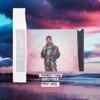 Summer's Over - Single album lyrics, reviews, download