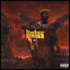 Limbus, Pt. 1 - Single album lyrics, reviews, download