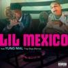 Trap Boys (Remix) [feat. Yung Mal] - Single album lyrics, reviews, download