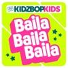 Baila Baila Baila - Single album lyrics, reviews, download
