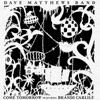 Come Tomorrow (feat. Brandi Carlile) - Single album lyrics, reviews, download