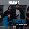 4 And Philthy (feat. Philthy Rich) - Single album lyrics, reviews, download