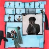 F**k the World (Summer in London) - Single album lyrics, reviews, download