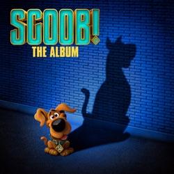 On Me (feat. Ava Max) by Thomas Rhett & Kane Brown song lyrics, mp3 download