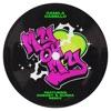 My Oh My (Remix) [feat. DaBaby & Gunna] - Single album lyrics, reviews, download