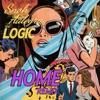 Home (Remix) [feat. Logic] - Single album lyrics, reviews, download