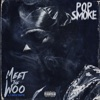 Dior by Pop Smoke song lyrics, listen, download