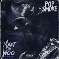 Dior by Pop Smoke Song Lyrics