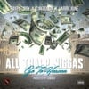 ALL Trapp N****s GO to Heaven (feat. Larry June & 24kgoldn) - Single album lyrics, reviews, download