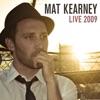 Live 2009 album lyrics, reviews, download