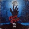 Holy Grail - Single album lyrics, reviews, download