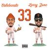 33 - Single album lyrics, reviews, download