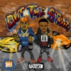 Out the Streets (feat. Roddy Ricch) - Single album lyrics, reviews, download