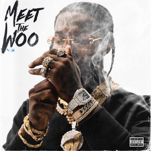 Meet the Woo 2 by Pop Smoke album reviews, ratings, credits