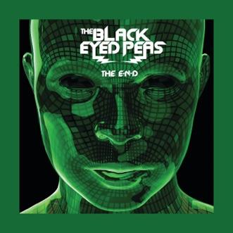 I Gotta Feeling by Black Eyed Peas song lyrics, reviews, ratings, credits