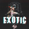 Exotic: Freestyle, Pt. 2 - Single album lyrics, reviews, download