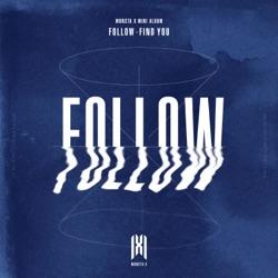 FOLLOW - FIND YOU album reviews, download