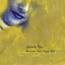 Surrender Your Poppy Field by Guided By Voices album comments, play