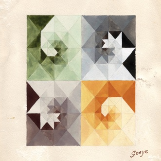 Somebody That I Used to Know (feat. Kimbra) by Gotye song lyrics, reviews, ratings, credits