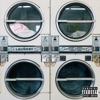 Laundry (feat. Michael Christmas & Larry June) - Single album lyrics, reviews, download